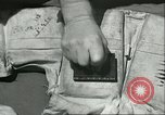Image of United States Coast Guard United States USA, 1945, second 13 stock footage video 65675062723