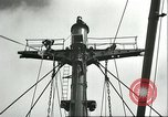 Image of United States Coast Guard United States USA, 1945, second 24 stock footage video 65675062723