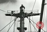 Image of United States Coast Guard United States USA, 1945, second 26 stock footage video 65675062723