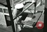 Image of United States Coast Guard United States USA, 1945, second 27 stock footage video 65675062723
