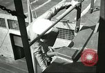 Image of United States Coast Guard United States USA, 1945, second 28 stock footage video 65675062723