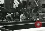 Image of United States Coast Guard United States USA, 1945, second 31 stock footage video 65675062723