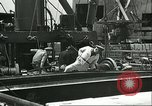 Image of United States Coast Guard United States USA, 1945, second 32 stock footage video 65675062723