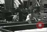 Image of United States Coast Guard United States USA, 1945, second 33 stock footage video 65675062723