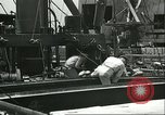 Image of United States Coast Guard United States USA, 1945, second 34 stock footage video 65675062723