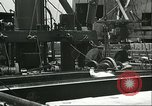 Image of United States Coast Guard United States USA, 1945, second 35 stock footage video 65675062723