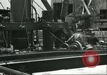 Image of United States Coast Guard United States USA, 1945, second 36 stock footage video 65675062723