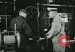 Image of United States Coast Guard United States USA, 1945, second 37 stock footage video 65675062723