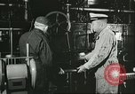Image of United States Coast Guard United States USA, 1945, second 38 stock footage video 65675062723