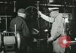 Image of United States Coast Guard United States USA, 1945, second 39 stock footage video 65675062723