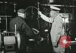 Image of United States Coast Guard United States USA, 1945, second 40 stock footage video 65675062723