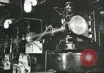 Image of United States Coast Guard United States USA, 1945, second 41 stock footage video 65675062723