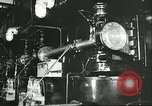 Image of United States Coast Guard United States USA, 1945, second 42 stock footage video 65675062723