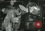 Image of United States Coast Guard United States USA, 1945, second 44 stock footage video 65675062723