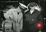 Image of United States Coast Guard United States USA, 1945, second 45 stock footage video 65675062723