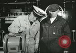 Image of United States Coast Guard United States USA, 1945, second 46 stock footage video 65675062723