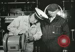 Image of United States Coast Guard United States USA, 1945, second 47 stock footage video 65675062723