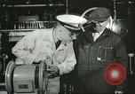 Image of United States Coast Guard United States USA, 1945, second 48 stock footage video 65675062723