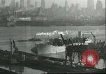 Image of United States Coast Guard United States USA, 1945, second 1 stock footage video 65675062724