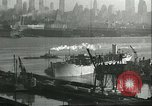 Image of United States Coast Guard United States USA, 1945, second 2 stock footage video 65675062724