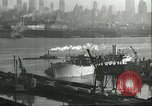 Image of United States Coast Guard United States USA, 1945, second 3 stock footage video 65675062724