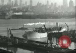 Image of United States Coast Guard United States USA, 1945, second 5 stock footage video 65675062724