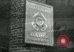 Image of United States Coast Guard United States USA, 1945, second 6 stock footage video 65675062724