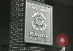 Image of United States Coast Guard United States USA, 1945, second 8 stock footage video 65675062724