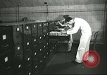 Image of United States Coast Guard United States USA, 1945, second 11 stock footage video 65675062724