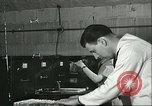 Image of United States Coast Guard United States USA, 1945, second 14 stock footage video 65675062724
