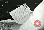 Image of United States Coast Guard United States USA, 1945, second 18 stock footage video 65675062724