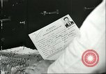 Image of United States Coast Guard United States USA, 1945, second 19 stock footage video 65675062724