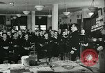 Image of United States Coast Guard United States USA, 1945, second 20 stock footage video 65675062724