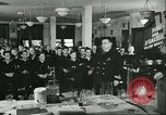 Image of United States Coast Guard United States USA, 1945, second 21 stock footage video 65675062724