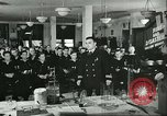 Image of United States Coast Guard United States USA, 1945, second 22 stock footage video 65675062724