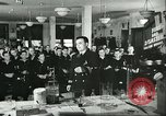 Image of United States Coast Guard United States USA, 1945, second 23 stock footage video 65675062724