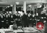 Image of United States Coast Guard United States USA, 1945, second 24 stock footage video 65675062724