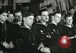 Image of United States Coast Guard United States USA, 1945, second 25 stock footage video 65675062724