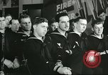 Image of United States Coast Guard United States USA, 1945, second 26 stock footage video 65675062724