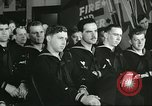 Image of United States Coast Guard United States USA, 1945, second 27 stock footage video 65675062724