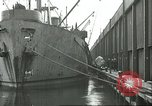 Image of United States Coast Guard United States USA, 1945, second 41 stock footage video 65675062724