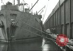 Image of United States Coast Guard United States USA, 1945, second 42 stock footage video 65675062724
