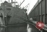 Image of United States Coast Guard United States USA, 1945, second 43 stock footage video 65675062724