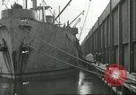 Image of United States Coast Guard United States USA, 1945, second 44 stock footage video 65675062724