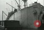 Image of United States Coast Guard United States USA, 1945, second 45 stock footage video 65675062724