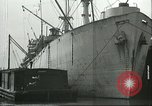 Image of United States Coast Guard United States USA, 1945, second 47 stock footage video 65675062724