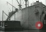 Image of United States Coast Guard United States USA, 1945, second 48 stock footage video 65675062724