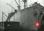Image of United States Coast Guard United States USA, 1945, second 49 stock footage video 65675062724