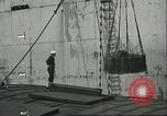Image of United States Coast Guard United States USA, 1945, second 51 stock footage video 65675062724