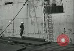 Image of United States Coast Guard United States USA, 1945, second 52 stock footage video 65675062724